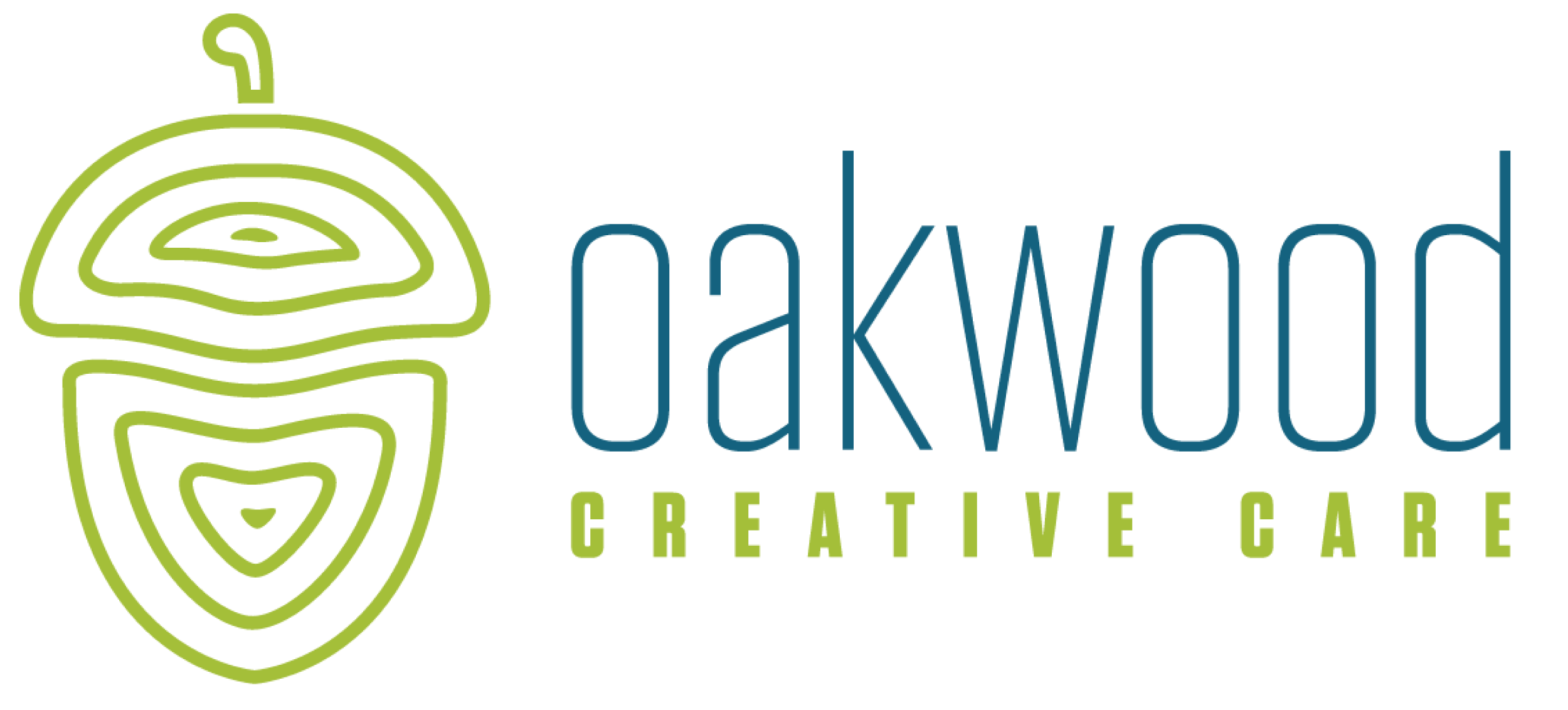 Oakwood Creative Care