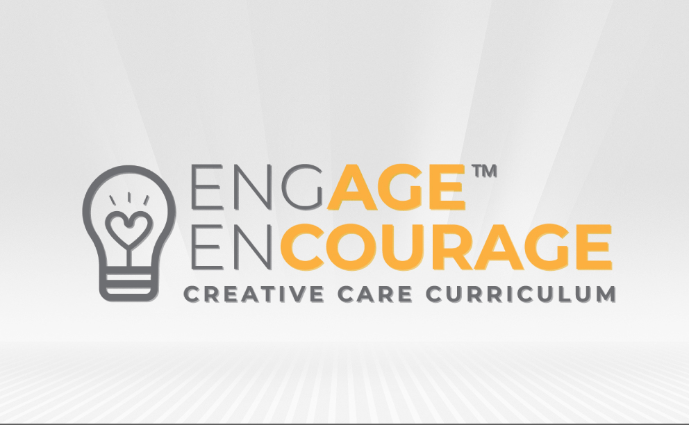 Introducing EngAGE EnCOURAGE