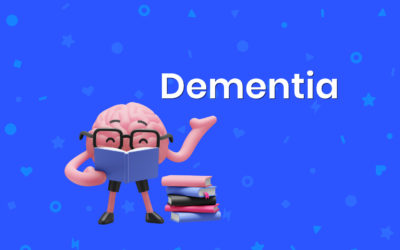 Do You Know These 2 Common Types of Dementia?