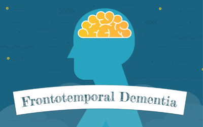 Rosemary Explains: Frontotemporal Dementia